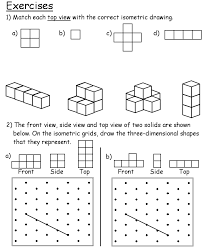 Comfortable Printable Worksheets For Grade 6 Math Pictures ...