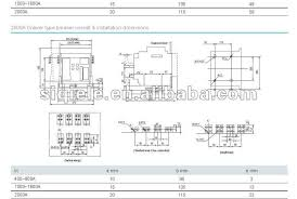 acb control wiring diagram acb auto wiring diagram schematic abb air circuit breaker wiring diagram wiring diagrams on acb control wiring diagram
