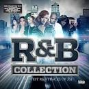 R&B Collection 2012