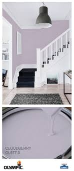 Lavender Paint Colors Bedroom Purple Is A Majestic Color Coming From Royalty It Can Be