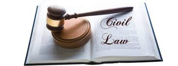 civil law assignment help in civil law essay help  significance of civil law