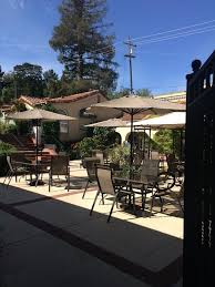 garden inn hotel 150 1 7 5 updated 2019 s reviews los gatos ca tripadvisor