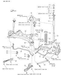 similiar 2005 nissan pathfinder parts diagram keywords nissan altima l31 2005 repair manual repair manuals nissan altima