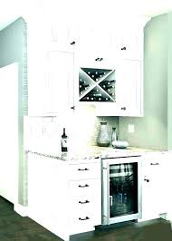 ikea refrigerator cabinet fridge cabinet over refrigerator above size our bright white open kitchen modern cabinets