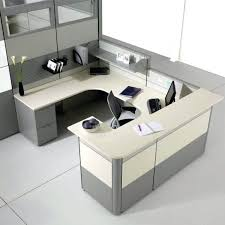 ikea office dividers. Terrific Modern Cubicle Modular Office Furniture Style Ikea Desk Dividers O