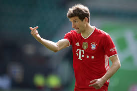 Shop the official bayern munich u.s. Opinion Fc Bayern Munich S Success And 50 1 In The Bundesliga Under The Spotlight As European Super League Becomes A Reality Bavarian Football Works