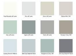 popular neutral paint colorsMost Popular Neutral Paint Color Amazing  royalsapphirescom