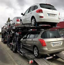 Dakar Auto Discount - About