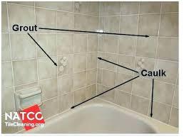 awesome bathroom tile grout sealer bloomrudibaugh bathroom design best grout for shower wall tile