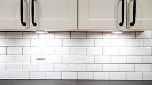task lighting for kitchen. Task Lighting For Kitchen K