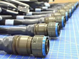 aerospace wire and cable facbooik com Aerospace Wire Harness Manufacturers military \& aerospace cable assemblies \& connectors gtk uk aerospace wire harness manufacturers jobs