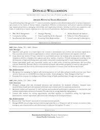 Can I Print Resume On Regular Paper Printing Step Staples