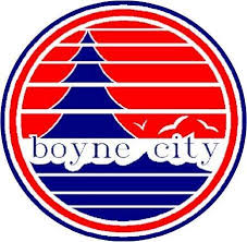 Image result for city of boyne city