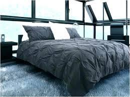 grey comforter queen dark gray duvet cover unique comforters ideas best set