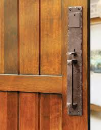 front door knob inside. New Make A Statement With Your Front Door Hardware Inside Sets Design Knob O