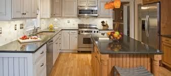 kitchen cabinet refacing companies impressive raleigh cabinet