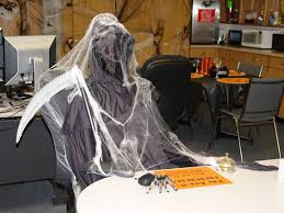 halloween decorations office. new how to decorate your desk for halloween decorations office c
