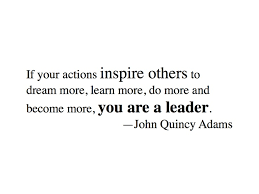 John Quincy Adams Quotes Enchanting 48 John Quincy Adams Quotes QuotePrism