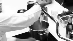 Dornbracht Tara Kitchen Faucet Faucet Dornbracht Tara Kitchen Faucet