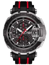 tissot mens t race moto gp 2016 limited edition watch t092 427 27 tissot mens t race moto gp 2016 limited edition watch t092 427 27 201 00