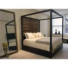 26 Best diy canopy bed images in 2014 | Diy canopy, Bedrooms, Dream ...
