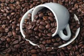 Drinking coffee or tea just before bed does not affect quality of sleep, a new study has found. How Long Caffeine Keeps You Awake Facts And Explanation Soloespresso Net