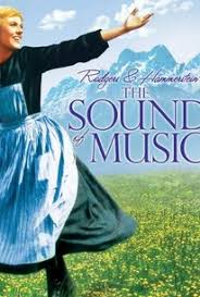 the sound of music 1965.  The The Sound Of Music 1965 In Of 1965 E