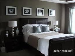 ... Classy Idea Wall Decor For Men Remarkable Decoration Mens Bedroom Art  ...