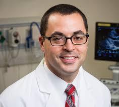 Marino, Brian DO - Cayuga Medical Associates