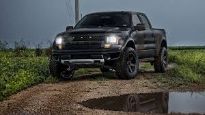 ford raptor black 4 door. ford raptor lifted black 4 door