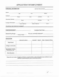 Print A Free Resume Free Resume Templates To Print Creative Free Resume Template To 13