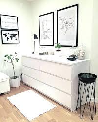 ikea white furniture. Brilliant Ikea Ikea White Bedroom Furniture  To Ikea White Furniture W