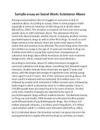 drug abuse essay suren drummer info drug abuse essay sample essay on social work substance abuse among social problems the us struggles