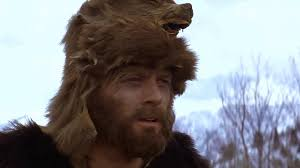 Check spelling or type a new query. Robert Redford As Jeremiah Johnson Why Is This Man Smiling All Over The Internet