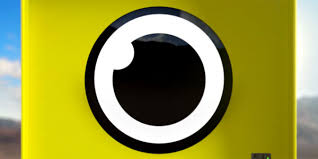 Snapchat Vending Machine Near Me Unique Snap Just Dropped A Spectacles Bot In Houston Right In Time For