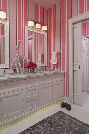 little girls bathroom ideas