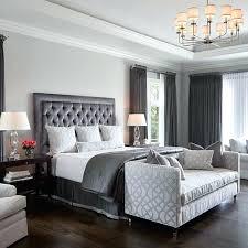 transitional bedroom design. Fine Design Transitional Bedrooms Ending The Day With A Bedroom Design  Master For Transitional Bedroom Design I