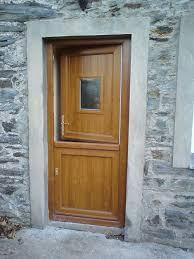 le doors lincoln nottingham