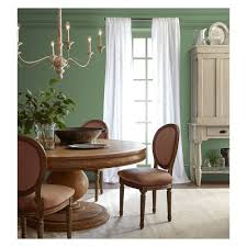 Shades of green paint Popular Shades Of Green Paint Collection By Magnolia Home By Joanna Gaines Target Target Shades Of Green Paint Collection By Magnolia Home By Joanna Gaines