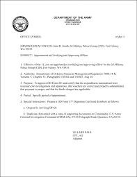 military recommendation letter sample sample military letter of army letter of recommendation format sample cover letter templates
