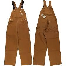 おしゃれデブファッションメンズ太った男性もokの着こなし Lv333