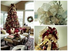 lisa robertson christmas lisa robertson s home christmas decor