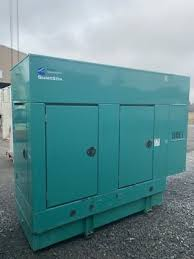 Kva Generator 35kw Cummins Diesel Generator Indiamart Cummins Diesel Generator Zeppyio
