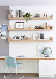 home office work room furniture scandinavian. Scandinavian Home Office \u0026 Library By Project 12 Architecture Work Room Furniture