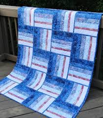 Tennessee Trotter Quilt-As-You-Go | Patterns, Patchwork and Craft & Tennessee Trotter Quilt-As-You-Go Adamdwight.com