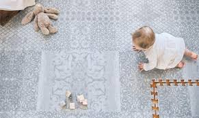 little nomad play mat 99 and up littlenomad com