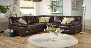 leather corner group sofa mindonmath