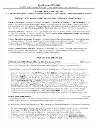 Examples Of Military Resumes Awesome Military To Civilian Resume Resume Builder For Military Military