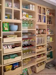 wood shelves floating kitchen cabinet shelf extra shelves for