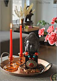 Small Picture 902 best Home Decor images on Pinterest Indian interiors Indian